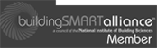 Building Smart Alliance Member